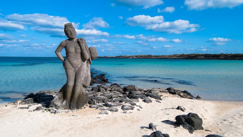 Dating fiica insulelor Agence Intalnire Calatorilor