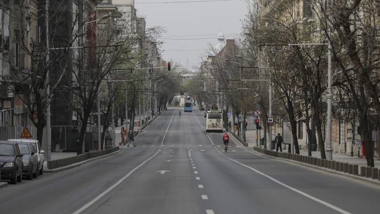 bucuresti piata kogalniceanu ID135483_INQUAM_Photos_Octav_Ganea