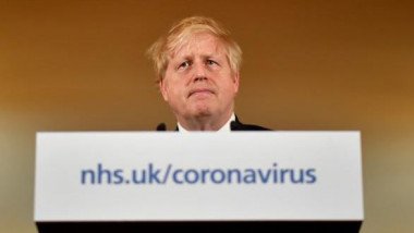 boris johnson getty crop