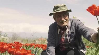 florar georgia FB