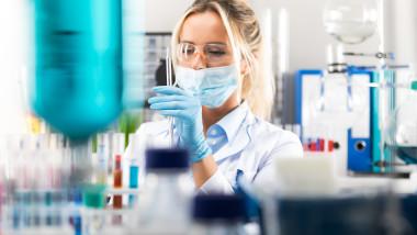 laborator medical finlanda