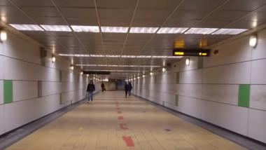 pasaj-gol-metrou-unirii