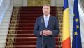 declaratii-iohannis-cotroceni-presidency