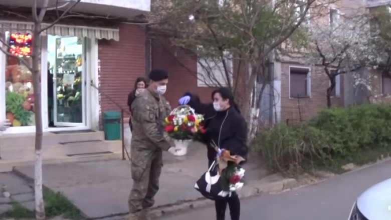 militari-asistenta-medicala-galati