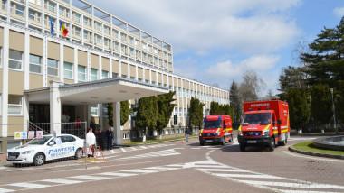 spital suceava 1