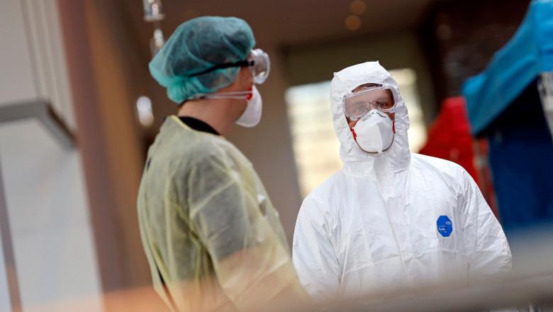 barbati-echipament-medical-coronavirus-profimedia-0511549367