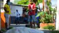 Imagini cutremurătoare în Ecuador. Cadavrele victimelor de coronavirus sunt abandonate pe străzi