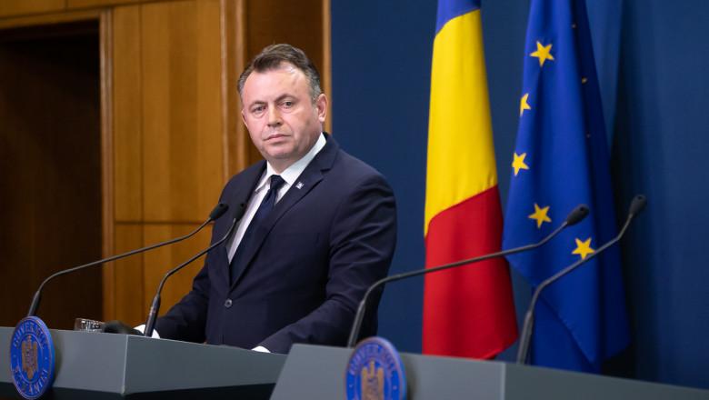 nelu-tataru-gov (2)