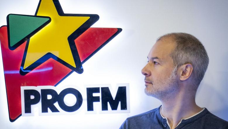 Marius Dobre