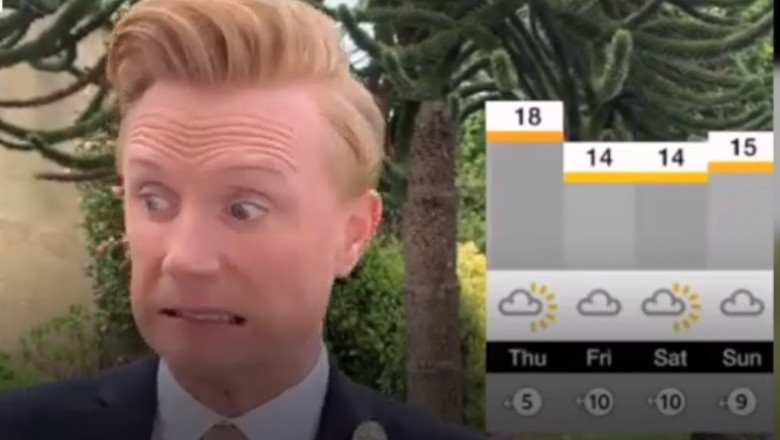 meteo bbc - captura YT
