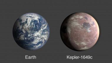 planete pamant