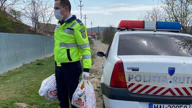 politisti vaslui crop