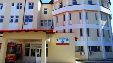 upu-spitalul judetean-sibiu