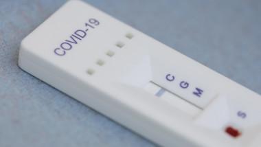 testare-rapida-coronavirus-sector-1-inquam-ganea (2)