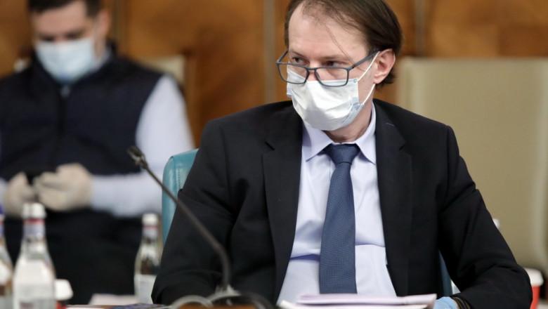 florin-citu-gov.ro