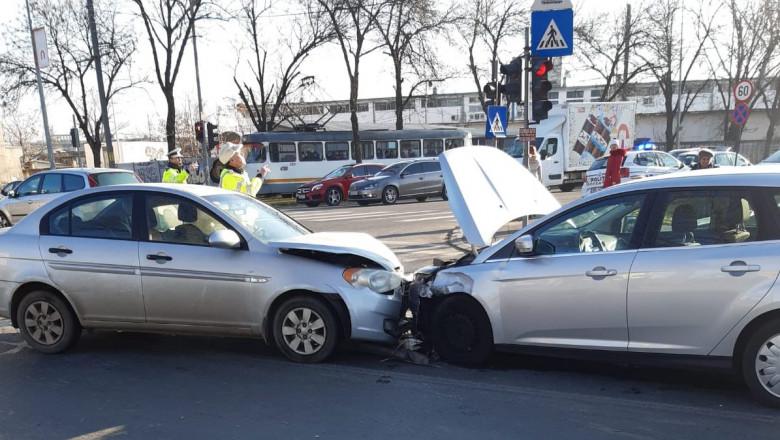 accident-duba-politie-230120-7-e1586519732527