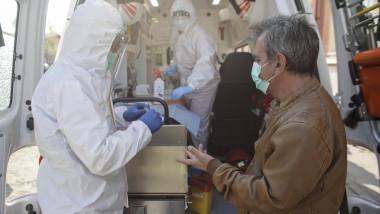 testare-rapida-coronavirus-sector-1-inquam-ganea (1)