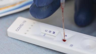 testare-rapida-coronavirus-sector-1-inquam-ganea (3)