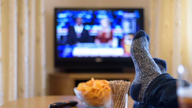 televizor tv media
