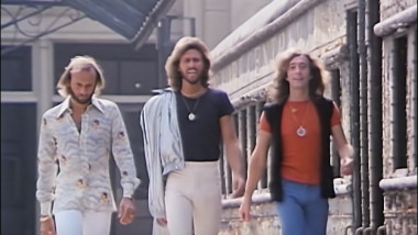 Bee-Gees-Stayin-Alive