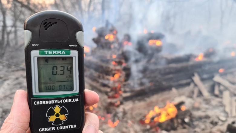 incendii-cernobil-profimedia-0512519201