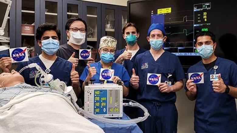 ventilator nasa 1