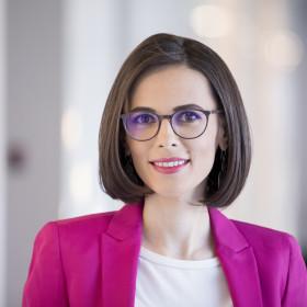 Izabela Panescu (50)