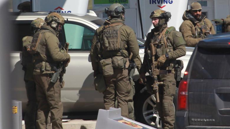 shooting-canada-atac-armat-19-aprilie-2020-profimedia-0514308487