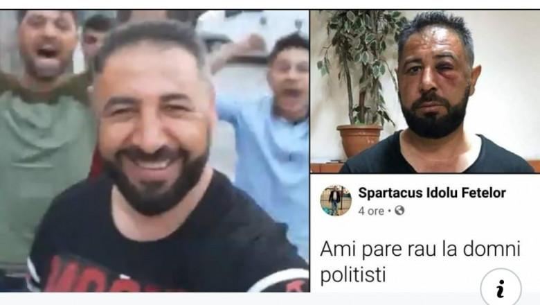 vasile-badea-spartacus