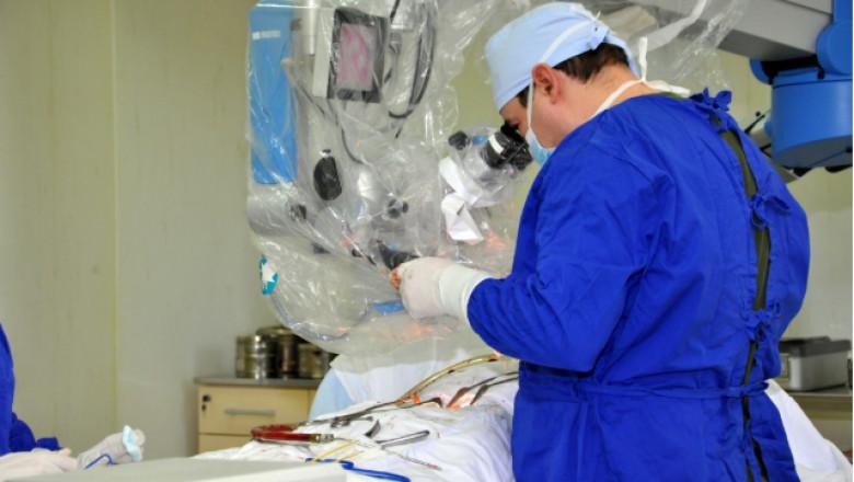 operatie-neuroiasi