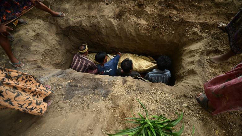 profimedia-înmormântare asia