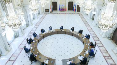 sedinta-coronavirus-iohannis-guvernul-orban-presidency (4)