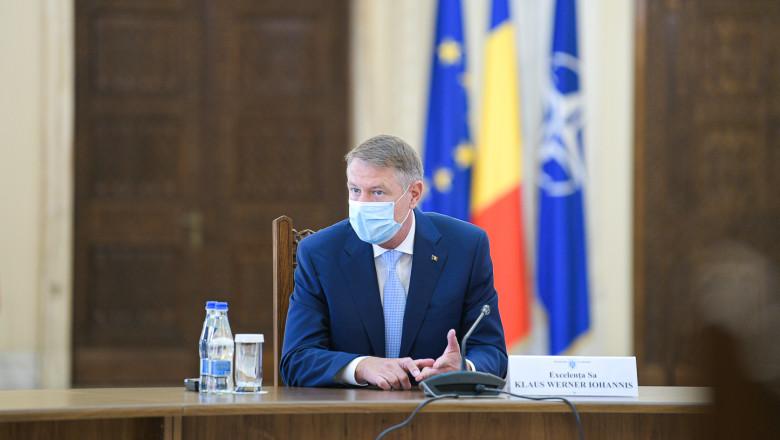 sedinta-coronavirus-iohannis-guvernul-orban-presidency (3)