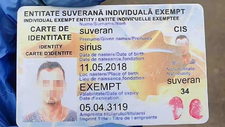buletin-suveran-control-jandarmi-bucuresti (1)