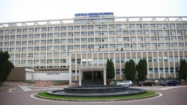 spitalul din suceava