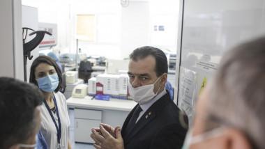 orban-institutul-cantacuzino-coronavirus-inquam-ganea (4)