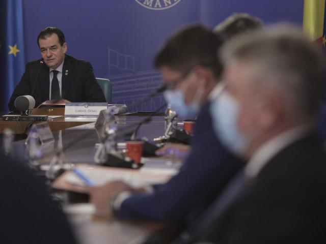 CTP dezvăluie: Oricare ar fi schema de remaniere, un ministru nu se va mișca din guvern!