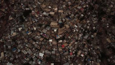 profimedia- haiti sărăcie