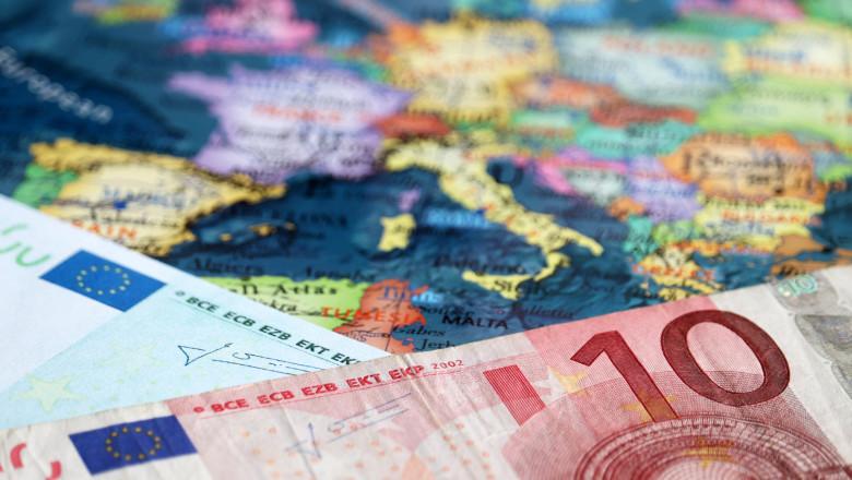 profimedia zona euro