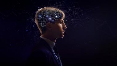 creier neuroni stiinta