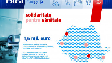 Solidaritate pentru sanatate_Landscape
