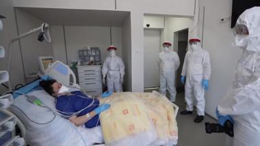 marturie-pacienta-spital-rol-2