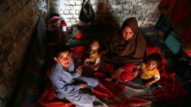 International Women's Day in Afghanistan