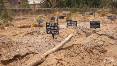 cimitir-nigeria-coronavirus-cnn