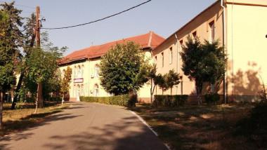 spital-leamna