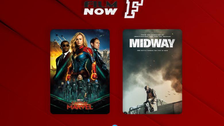 Film_Now