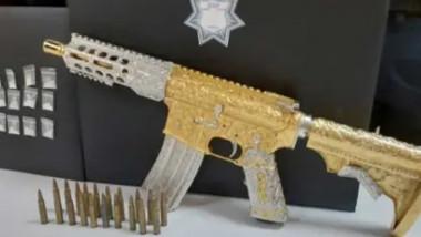 arma mexic