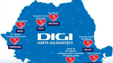 2020_05_04-Harta-solidaritatii