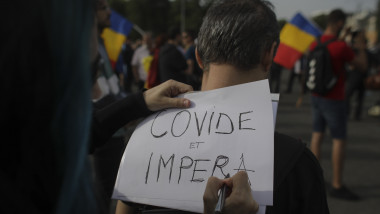 protest victoriei covid antivacinisti ID_02_PROTEST_COVID_INQUAM_Octav_Ganea
