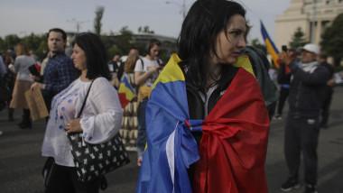 protest victoriei covid antivacinisti ID_03_PROTEST_COVID_INQUAM_Octav_Ganea